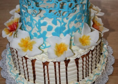 2-tiered-birthday-cake