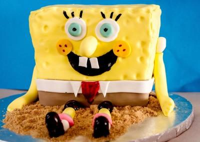 Spongebob-Cake-0005