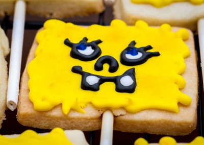 Spongebob-Cookies-0010