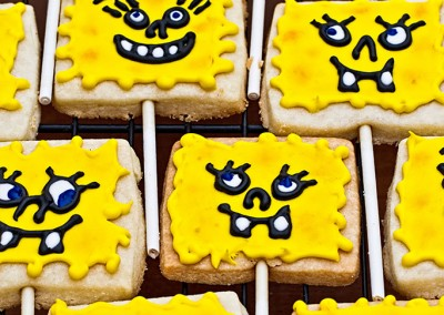 Spongebob-Cookies-