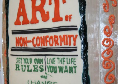 art-of-nonconformity-cake