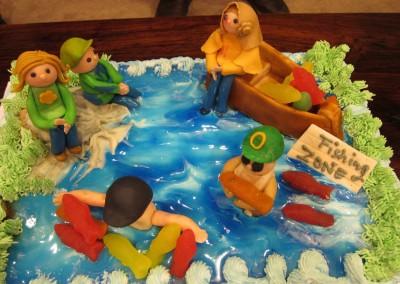 birthday-cake-11