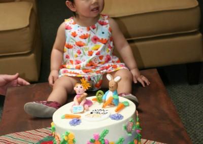 birthday-cake-13