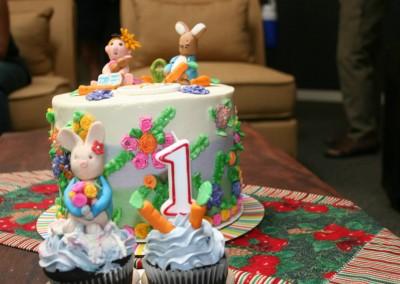 birthday-cake-14