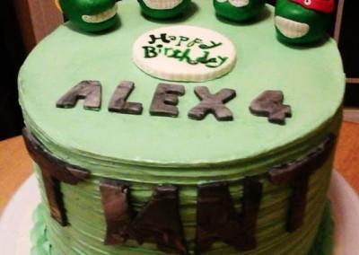 birthday-cake-17