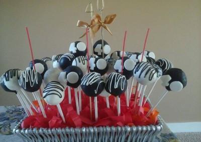 cake-pops-40th