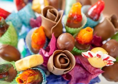 desserts-0809