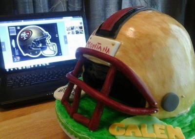 football-cake3