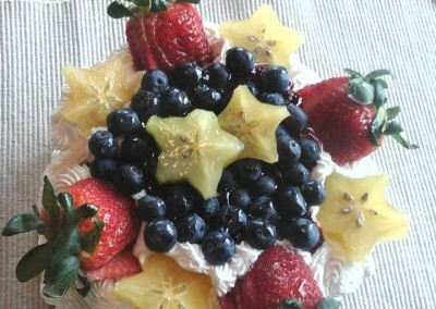 fruit-tarts