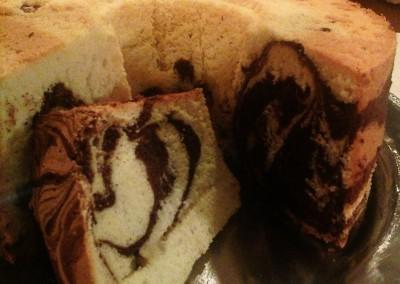 gluten-free-marble-chiffon-cake