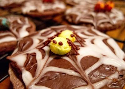 halloween-cookies-2064