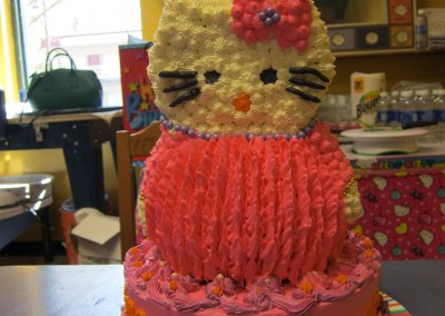 hello-kitty-cake-2