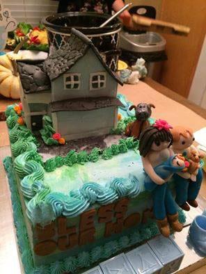 house-warming-cake