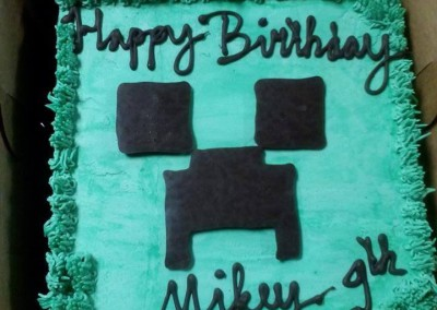 minecraft-birthday-cake-2