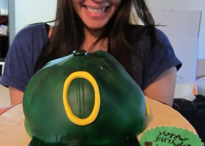 oregon-ducks-baseball-hat-cake-2