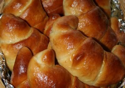 pastry-18
