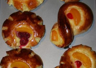 pastry-22