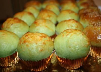 pastry-7