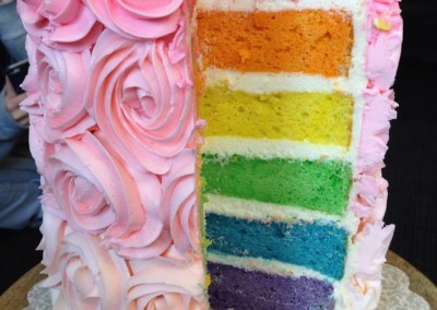 rainbow-cake-2