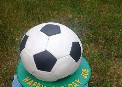 soccer-ball-cake-2