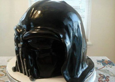 star-wars-darth-vader-cake-2