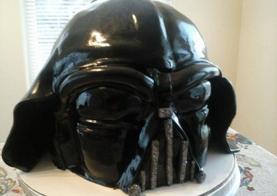star-wars-darth-vader-cake