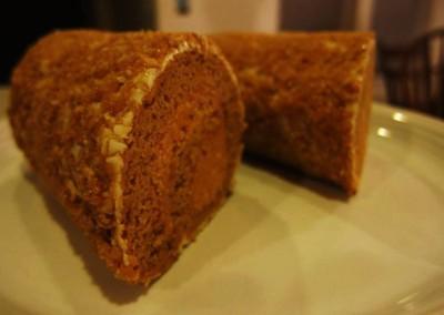 Swiss Rolls - Ine's Cakes