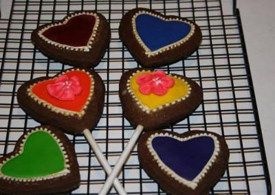 valentine-cookies-2